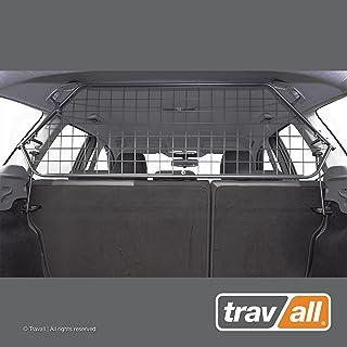 Travall Guard Hundegitter TDG1295   Maßgeschneidertes Trenngitter in Original Qualität