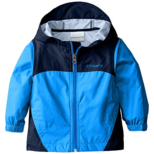 d4e88676b289 Toddler Boy Coats  Amazon.com