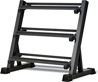 Best Squat Rack For Home of 2021