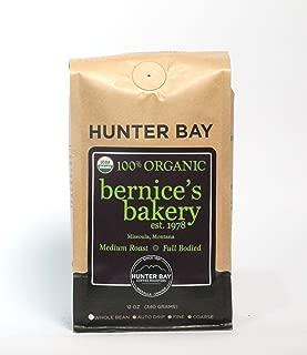 Bernice's Coffee