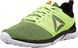 Reebok Men's Zstrike Run Se Running Shoes