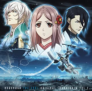 TVアニメ ノブナガ・ザ・フール オリジナルサウンドトラック 2