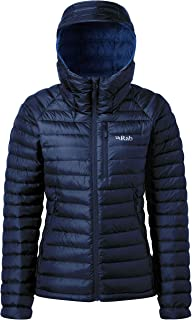 RAB Microlight Alpine Jacket - Women`s