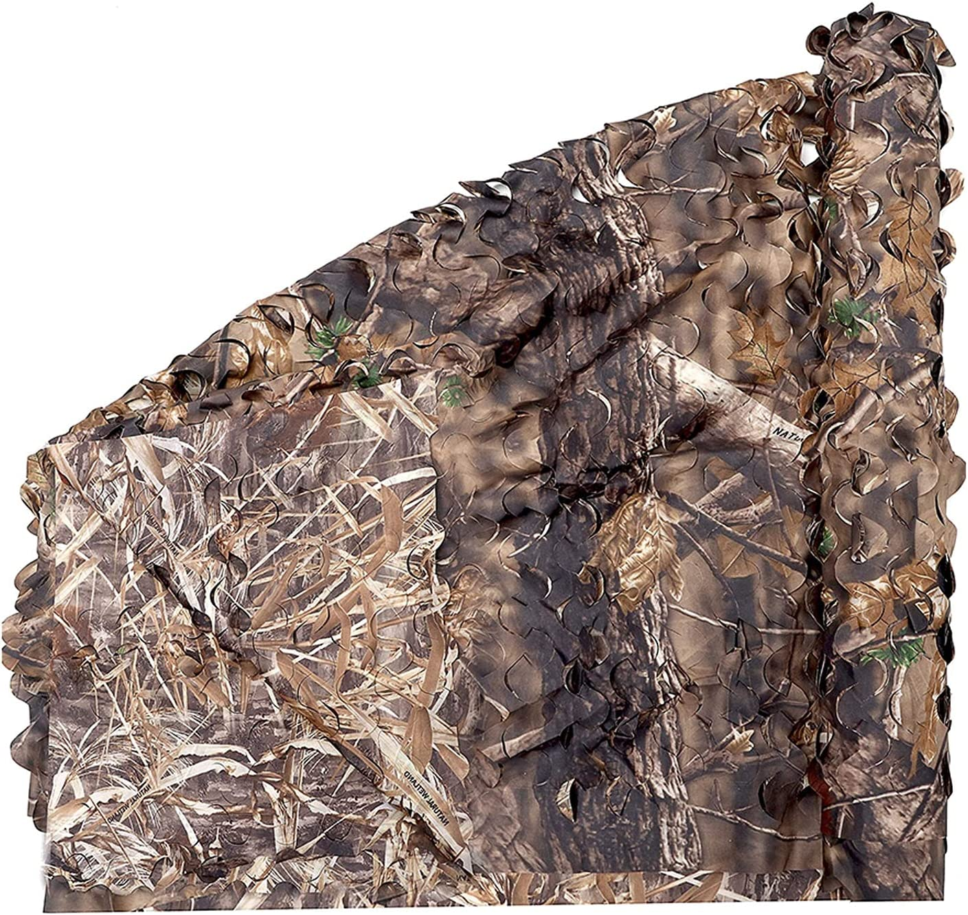 Bionic Camouflage nets Bulk Ranking Lowest price challenge TOP9 Rolls a Lightweight Military