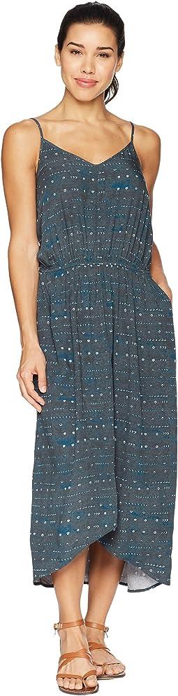 Grayson Dress
