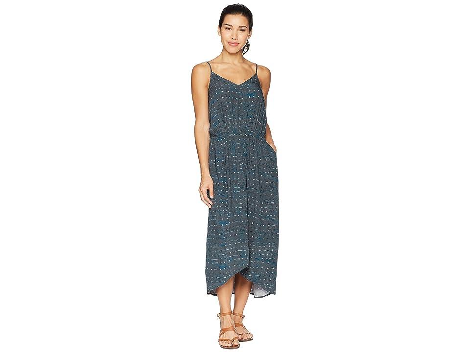 Carve Designs Grayson Dress (Shibori) Women