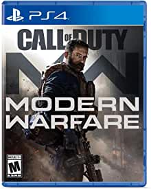 Call of Duty: Modern Warfare Season Two is Now Live with More Free New Content