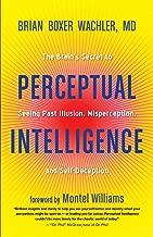 perceptual intelligence
