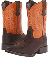 Ariat Kids - Tombstone Powder (Toddler/Little Kid/Big Kid)