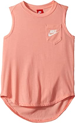NSW Muscle Tank Top (Little Kids/Big Kids)