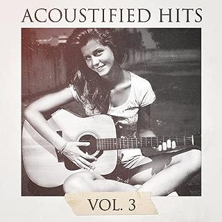 Best bryan adams summer of 69 acoustic cover Reviews