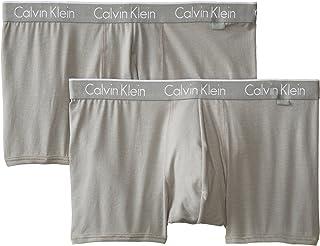 Calvin Klein UNDERWEAR メンズ