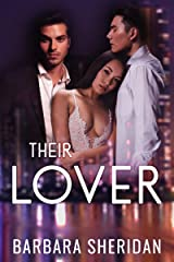 Their Lover Kindle Edition