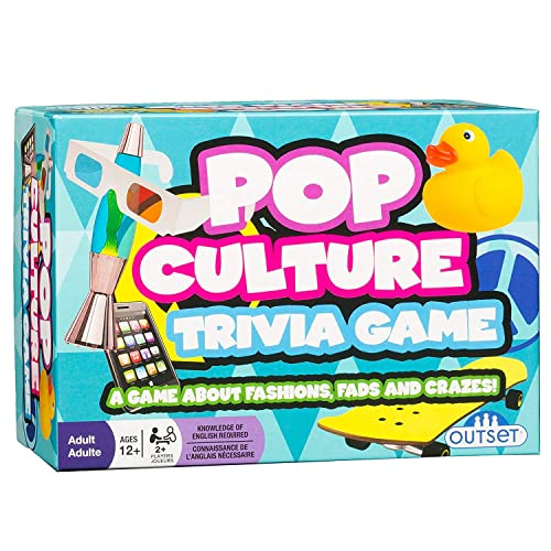 Trivia Games: Amazon com