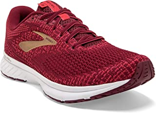 Best brooks revel 2 womens Reviews