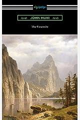 The Yosemite Kindle Edition