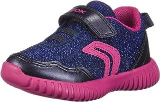 scarpe ginnastica bimba adidas 26