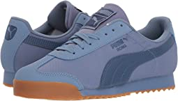 Puma Kids Roma Basic Summer Jr (Big Kid)