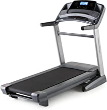 Best freemotion treadmill 860 Reviews
