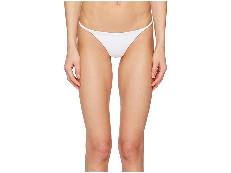 onia Rochelle Bottom (White) Women