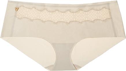 ae08acd97faa Uwila Warrior Happy Seams Underwear for Women   100% Seamless Underwear for  Working Out,
