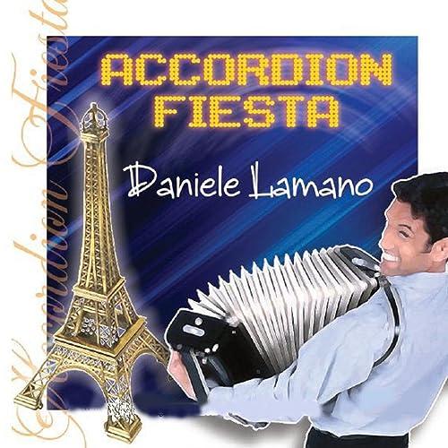 Buon Divertimento By Daniele Lamano On Amazon Music Amazon Com