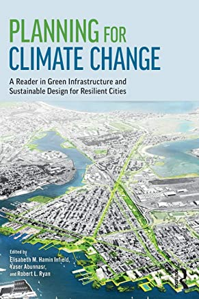 Planning for Climate Change