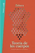 Teoría de los cuerpos: Descripción explícita de la correspondencia (Spanish Edition)