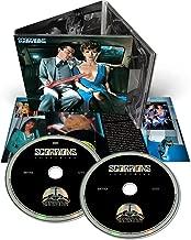 L Ο V Ε D R Ι V Ε (50th Anniversary): CD/DVD-Video (European Edition)