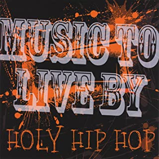 Best holy hip hop songs Reviews