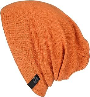 378b799b2cb Warm Slouchy Beanie Hat - Deliciously Soft Daily Beanie in Fine Knit