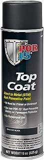 Best por 15 spray paint Reviews