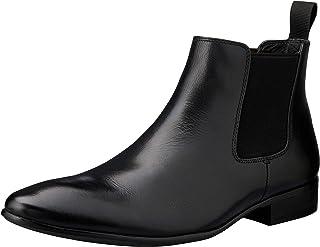 Windsor Smith Men's Beatles Dress Boot