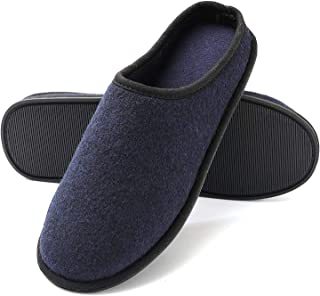 [INFLATION] ルームシューズ メンズ 室内スリッパ 滑止める 洗える 柔らかい 消音タイプ 室内履き 来客用 超軽量 クッション 冬用 防寒 暖かい 滑り止め付き 抗菌衛生 ハウススリッパ 5色