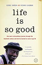 Best life is so good book Reviews