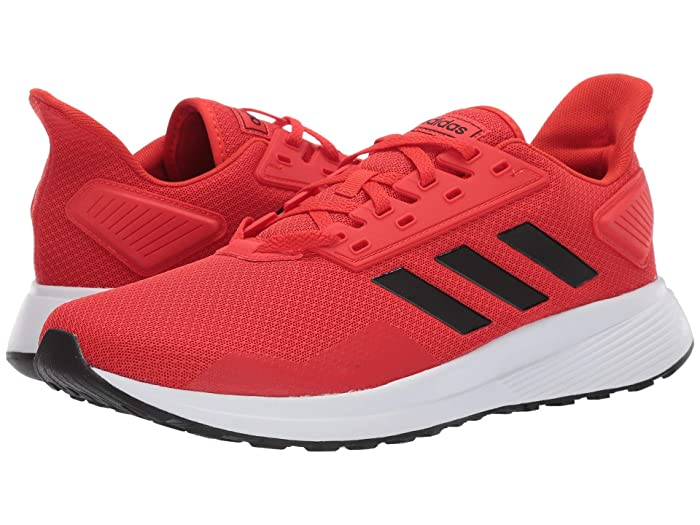 adidas ClimaCool Ride Running Shoe (First pair of adidas, so