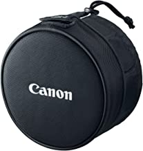 Canon E-185C Lens Cap
