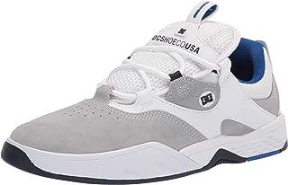 Men's Kalis Le Skate Shoe