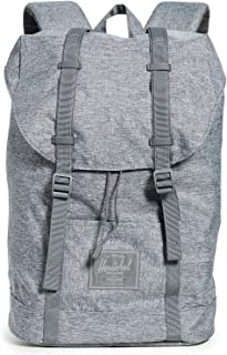 Herschel Unisex Retreat Light Retreat Light Backpack