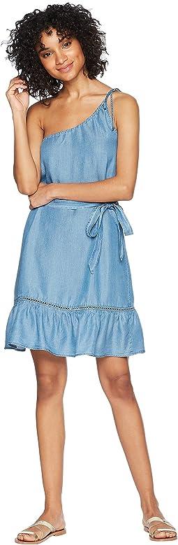 Lauretta Mini Dress