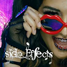 Best bad day side effects Reviews