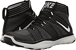 Nike - Free Train Virtue