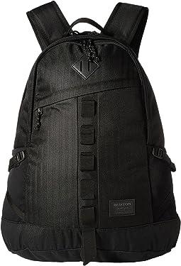 Cadet Pack