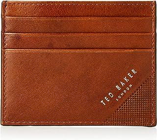 Ted Baker Men's Rifle Travel Accessory-Envelope Card Holder