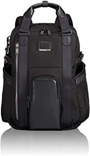 Alpha Bravo Kings Backpack Tote 15\