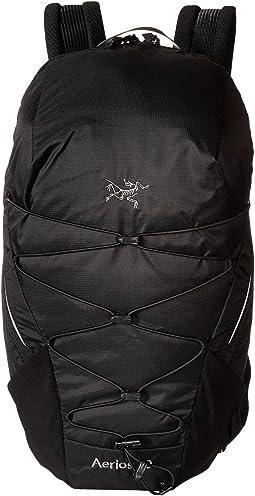 Arc'teryx - Aerios 10 Daypack