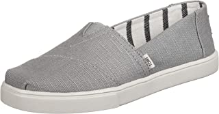 TOMS Alpargata Womens Women Shoes