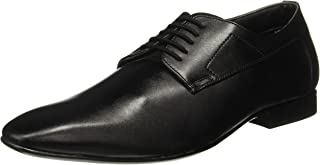 BATA Men's Davos Formal Shoes