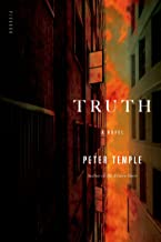 Peter Temple, Truth