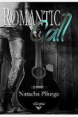 Romantic call Format Kindle